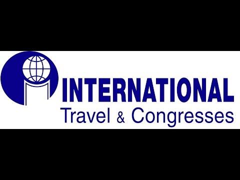 International Travel & Congresses