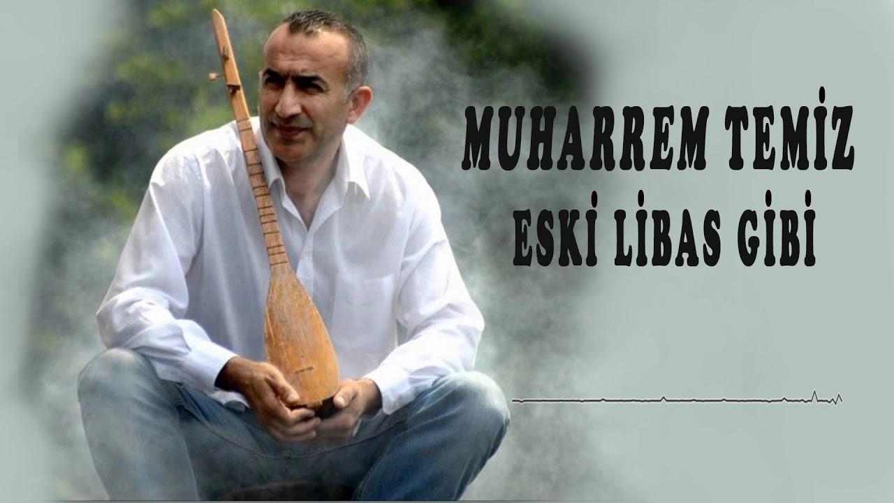 Selda Bağcan Eski Libas Gibi