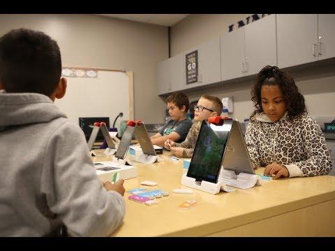 Topeka Public Schools: Jardine Elementary