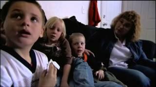 Sicko   Michael Moore Dokumentation 2007