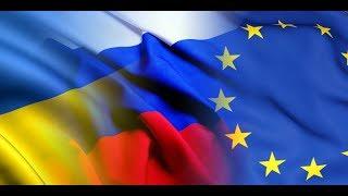 """Предатели"" армяне, Нетаньяху в Кремле, Украина и Грузия в ЕС и НАТО Пограничная ZONA"