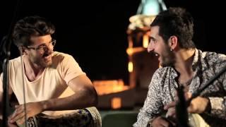 Galata State-Synced (ft Ali Pascha&Taha)