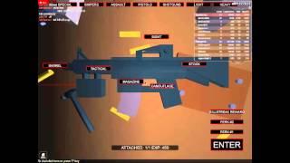 afif1177037 video ROBLOX
