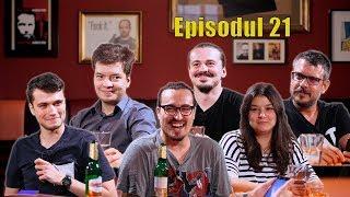 Râzi ca Prostu` - Episodul 21