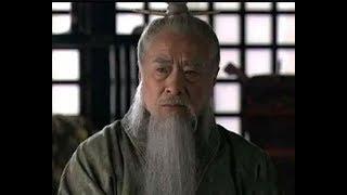 力主降曹的張昭,為何反贏得江東萬眾歸心,更被曹操視為眼中釘