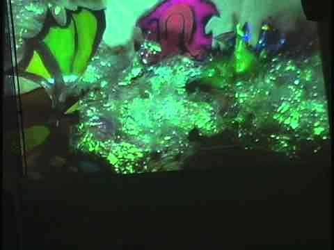 Fantastic Planet Part 1 Youtube