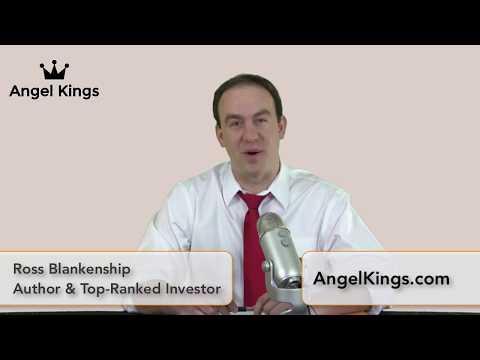 Stock Tips: Top Hottest Best - Bullish Stocks to Buy Now - AngelKings.com