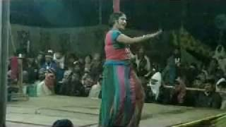 New Chittagong package dance with chittagong Song