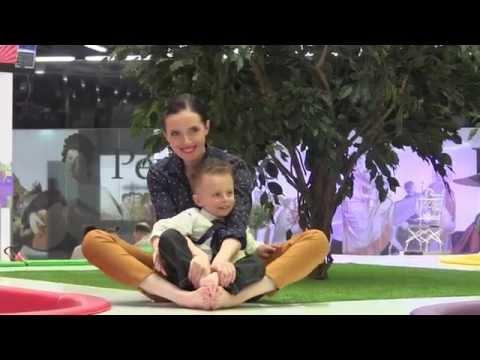 Журнал Playboy 2012 - фото, видео, фотосессии.