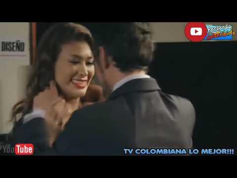 Sandra Valencia - Atraccion Fatal Infieles thumbnail