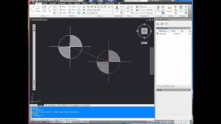 Autocad Tutorial: How To Create A Block