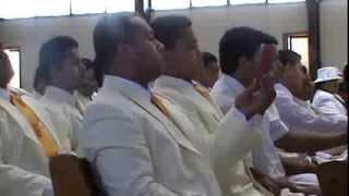 Video Le Upu Fiafia - Papatoetoe EFKS - Aufaipese Laiititi - 28th Birthday - February 9, 2014 download MP3, 3GP, MP4, WEBM, AVI, FLV September 2018