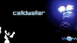 Celldweller - I Can