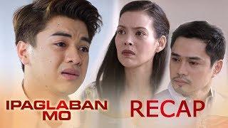 Ipaglaban Mo Recap: Apelyido