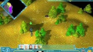UFO Extraterrestrials Gold - Part 2 - Pseudo Retro