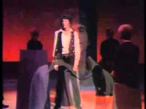 Download Neil Diamond - Holly Holy (Music Scene - 1969)
