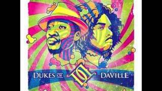 "NEW ""Beggin"" by Dukes of DaVille (adidas original house party remix version)"