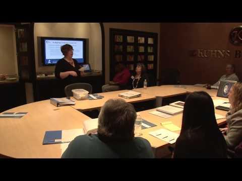 Eclipse Integrity Award Nonmination Seminar January 9 2014