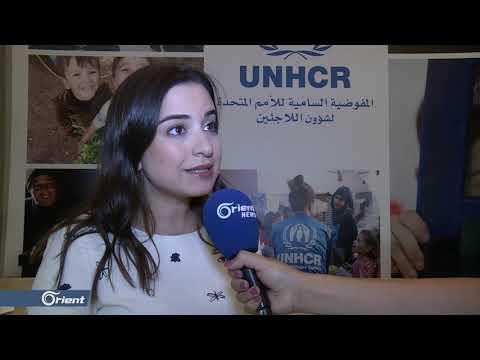 تضارب في أرقام عدد اللاجئين السوريين في لبنان  - 21:53-2018 / 10 / 20