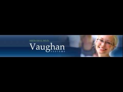 curso-de-inglés-definitivo-vaughan-cd-audio-22