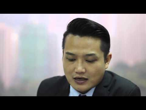 Head of Private Banking Platform Management, Hong Kong