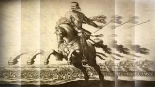 Генералиссимус Альбрехт Валленштейн (рассказывает историк Наталия Басовская)