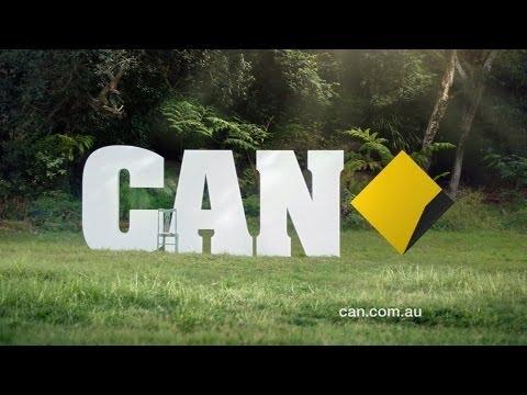 Commonwealth Bank of Australia's Success Story