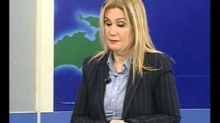 AYHAN AYDIN, DOÇ. DR. ARMAĞAN ELÇİ, 04 10 2014 Mihmandar  Bölüm 2