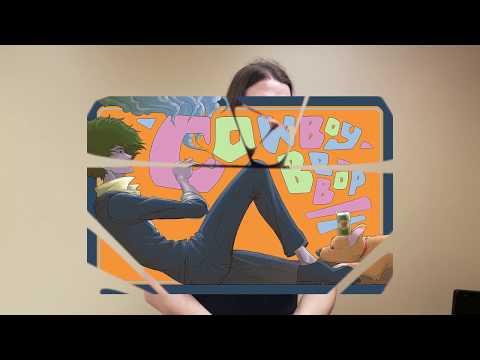 Dylan Banks - Game Artist Interview