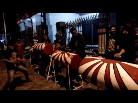 musik patrol jember Hastra-Kalong Manek