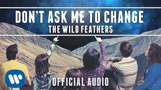 The Wild Feathers - Don