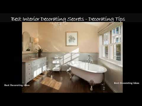 half-wall-bathroom-tile-designs-|-the-best-small-&-functional-modern-bathroom-design-picture
