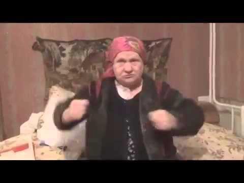 Как ебуд бабушек россия фото 506-898