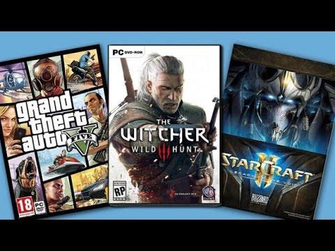 os-melhores-sites-para-baixar-games-de-pc