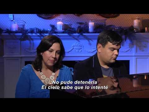 Frozen: Una Aventura Congelada - Kristen Robert Lopez