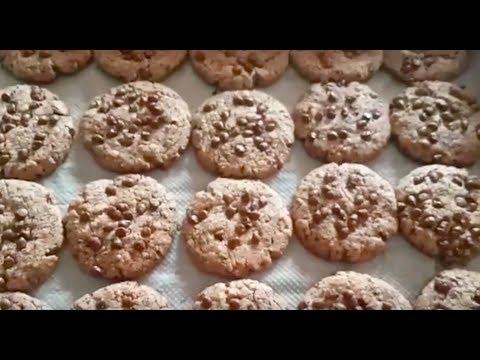 recette-de-cookies-inratable