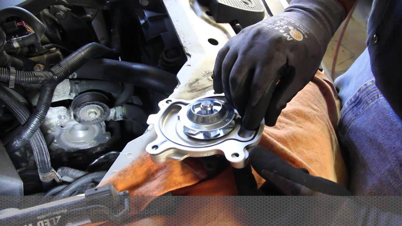 In A 2007 Pontiac G6 Fuel Filter Monte Carlo