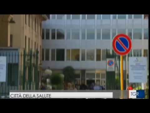 Riparte il gruppo di lavoro tecnico per la Città della Salute di Torino