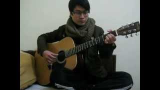 Giày Thủy Tinh guitar: