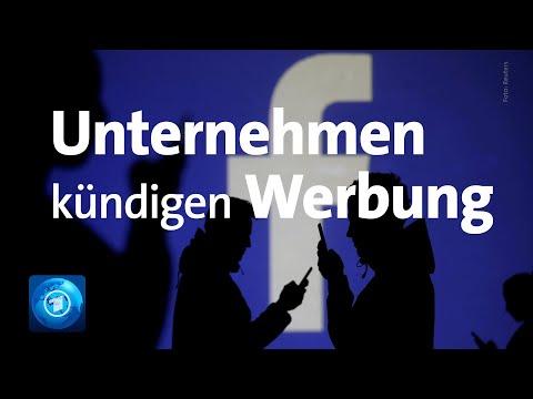 SEINE TOCHTER - mp3 - Hörspiel Episode 5 - WESPENNEST - mit Chiem van Houweninge und Peter Lohmeyer.из YouTube · Длительность: 31 мин44 с