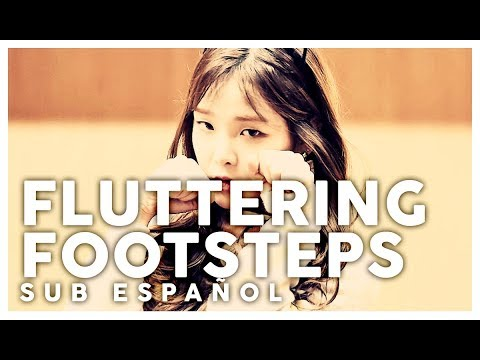 Download lagu Mp3 SEUNGHEE - HEART FLUTTERING FOOTSTEPS // español