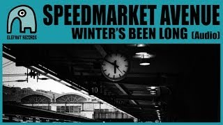 SPEEDMARKET AVENUE - Winter
