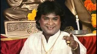 Bheemji Ki Sena [Full Song] Bhimji Ki Senaa