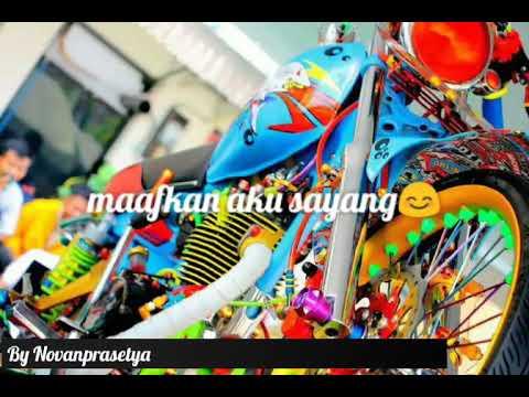 Story Whatsapp Anak Cb Youtube