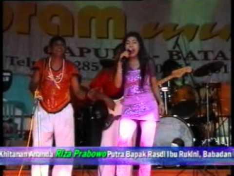 Musik Dangdut - Mimin Aminah