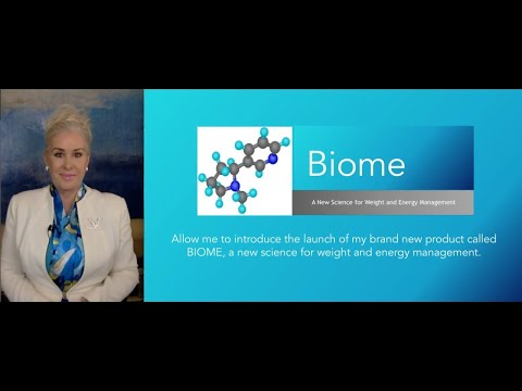 "must-see-and-share!-new-weight-loss-pill-""biome""-and-diet,-""the-carb-threshold-diet!""-by-kay-miller"
