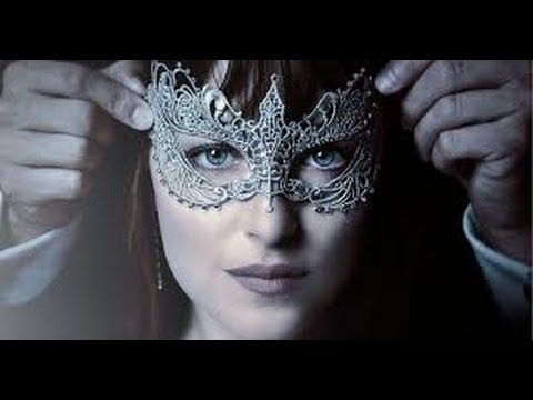 Download Fifty Shades Darker (2017) Blu Ray DVD Digital Copy Unboxing | Weekly Pick #21|