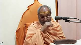 Download 29.08.20 Taittiriya Upanishad Brahmananda Valli 8 Anuvak Shankar bhashya Anandagiri tika