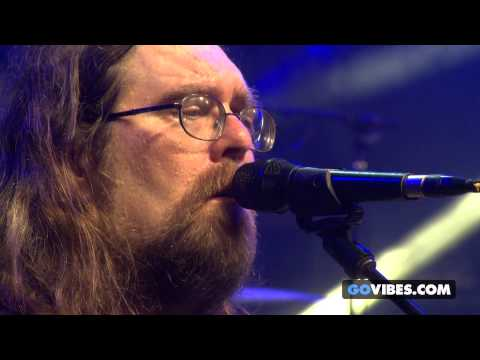 """Dark Star Orchestra performs """"Black Muddy River"""" at Gathering of the Vibes Music Festival 2014"""