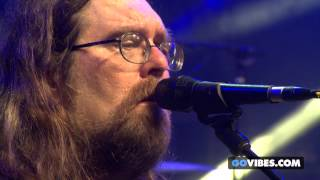 "Dark Star Orchestra performs ""Black Muddy River"" at Gathering of the Vibes Music Festival 2014"